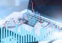 模拟炒外汇软件哪个好,外汇交易技术有哪些?