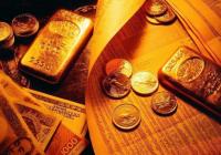 炒黄金选择什么软件,如何下载炒黄金软件?